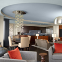 minneapolis, st. paul interior design and interior decorating, architects