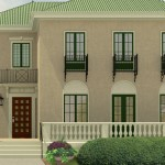summit-avenue-villa-exterior-1