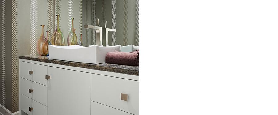 Sioux Falls Residence | David Heide Design Studio