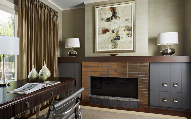Sioux Falls Residence Study