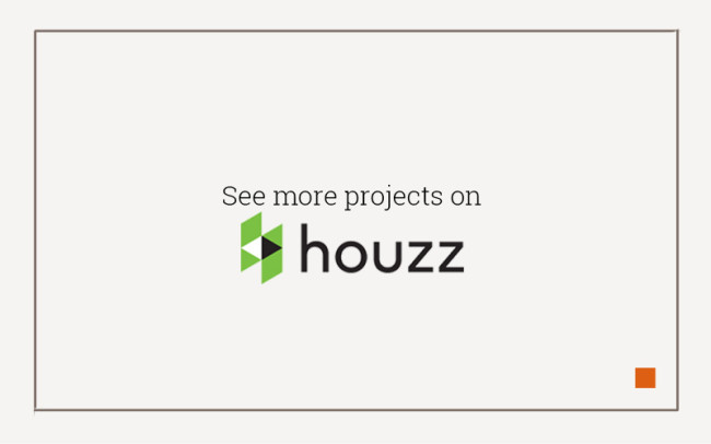 See more projects on Houzz