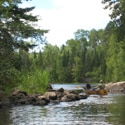 boundary-waters