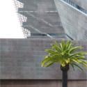 deYoung-museum