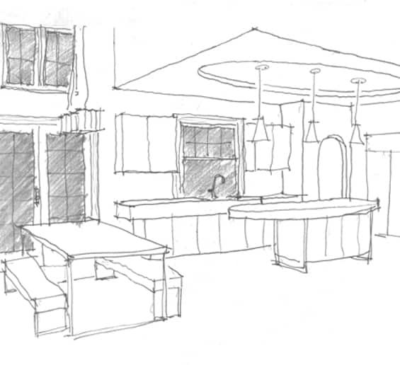 Step 3: Schematic Design