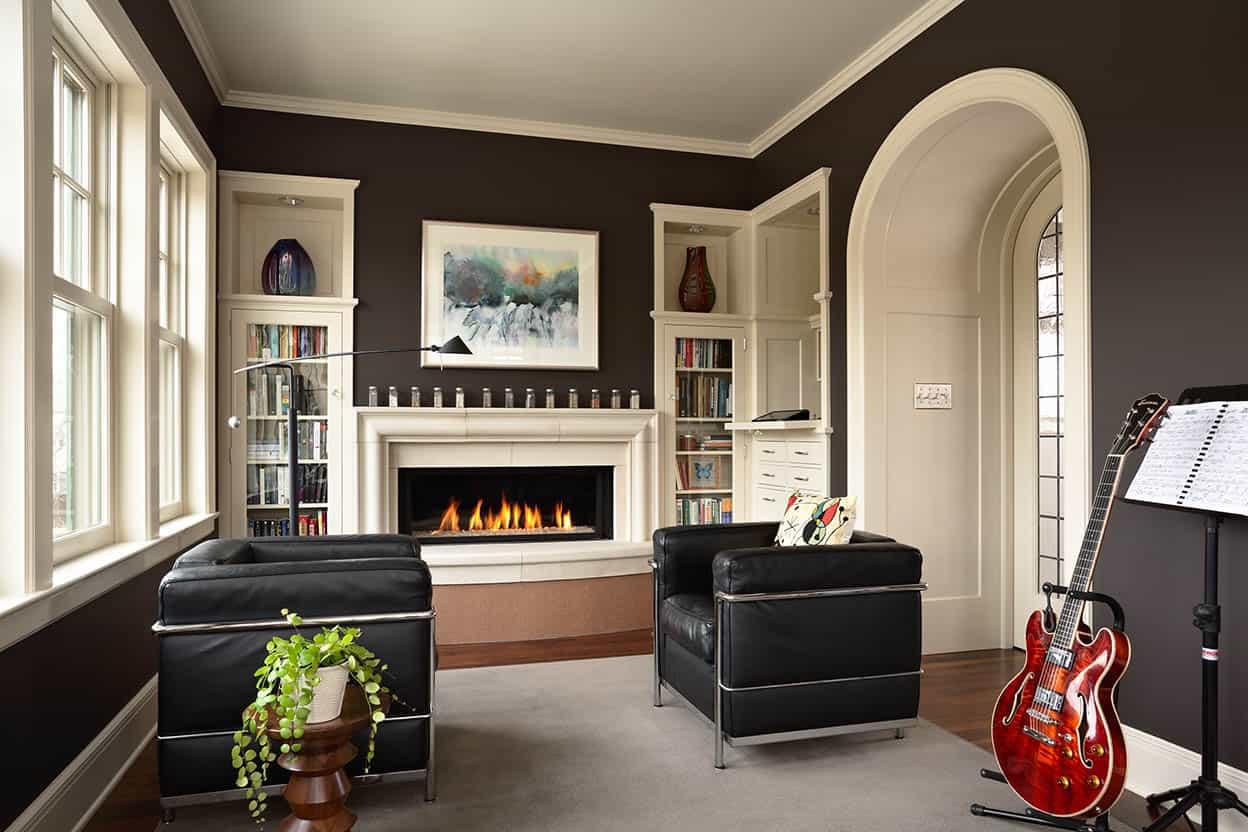 interior design studio willmar mn weather