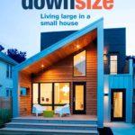 Downsize by Sheri Koones