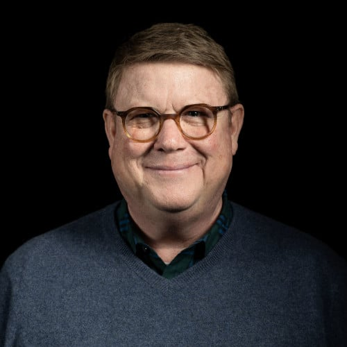 David Heide, Principal